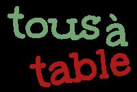 Filet De Loup Aux Epices Tous A Table Les Petites Recettes Du